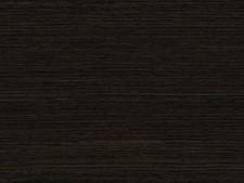 Wenge - Qtr African - Echo Wood Veneer - TD-5843S