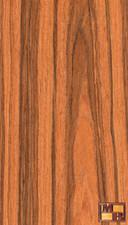 Rosewood Santos - Vtec Veneer - Flat Cut