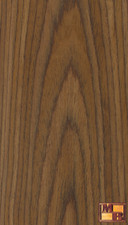 Walnut - Vtec Veneer - Flat Cut