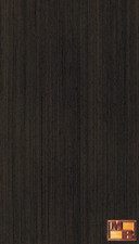 Wenge - Vtec Veneer – Quartered