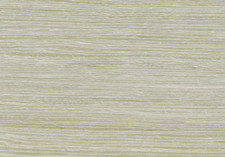 Monterey Oak Reconstituted Wood Veneer by Echo Wood