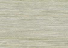 Monterey Oak Reconstituted Wood Veneer by Echo Wood