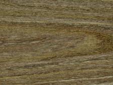 Malibu Wood Veneer - WSW-536C