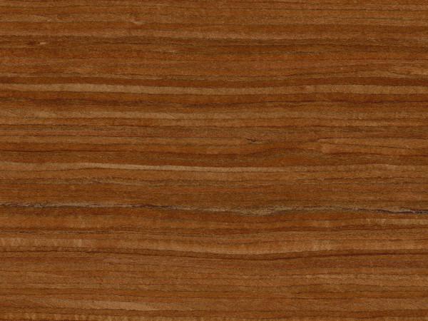 Qtr Cherry Wood Veneer - CH-311S