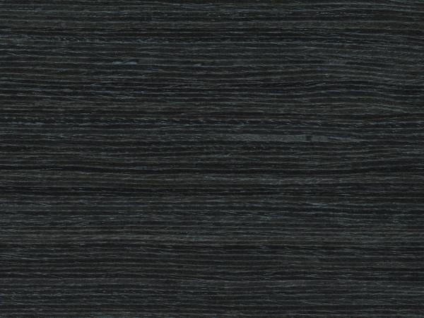 Slate Wood Veneer - BA-03S