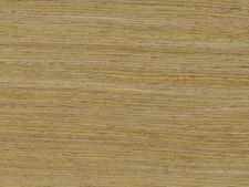 Rift White Oak Wood Veneer - Oak-12-1S