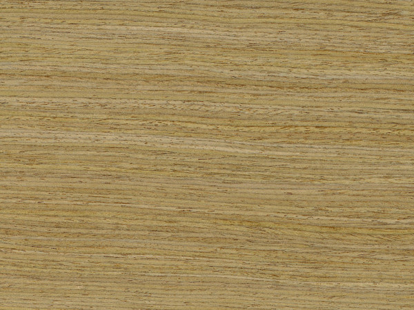 Reconstituted oak wood veneer rift white oak 12 1s for Oakwood veneers