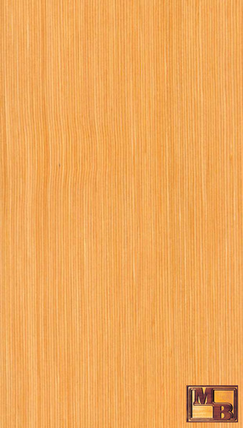 Vtec Quartered Douglas Fir