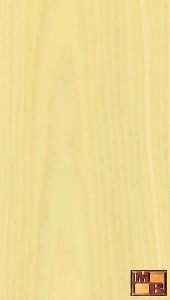 Vtec Flat Cut Maple