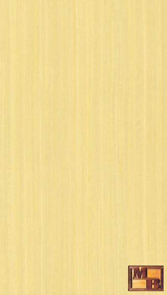 Vtec Quartered Maple