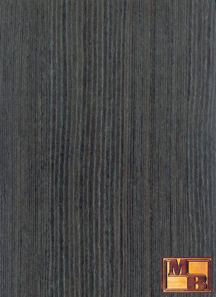 Vtec Flat Cut Cerused Oak
