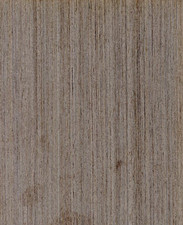 Vtec Fine Line Quartered Grey Oak