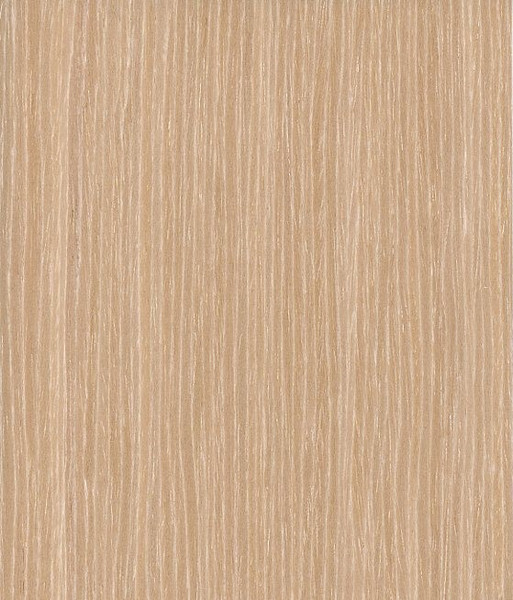 Vtec Quartered Washed Oak