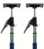 15' Quick Support Poles For Creating Dust Containment Areas, Used To Cut Cleaning Time & Creating A Safe Work Area Exclusive From Zip-Up, The Choice Of Professionals Everywhere and Available at LeadPaintEPAsupplies.com