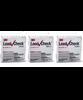 3M LeadCheck, Instant Lead Test Kit, EPA Recognized, 24 Swabs (3-8 Packs, Verification Test Cards)
