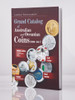 GRAND CATALOG of Australian and Oceanian Coins 2000- 2017