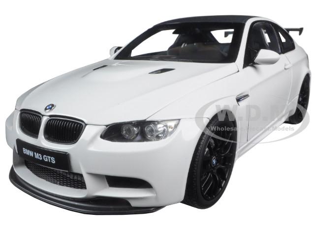 bmw m3 gts alpine white 118 diecast model car kyosho 08739 bburago 118 1996 bmw z3