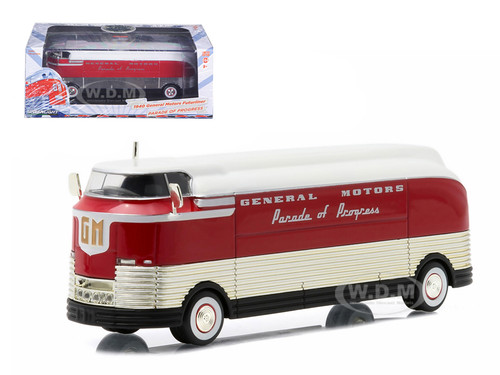the vrine model of general motors Photo-etched detail sets: general motors store links: our products specials new arrivals best sellers coming soon advanced  ©2018 the model car garage.