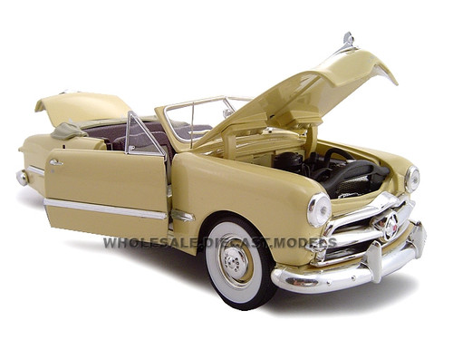 1949 Ford Convertibles for Sale  Used Cars on Oodle