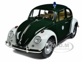 1967 volkswagen beetle kafer stuttgart germany police car. Black Bedroom Furniture Sets. Home Design Ideas