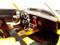 1969 Chevrolet Chevelle SS Diecast Model Yellow 1/18 Diecast Model Car Jada 90053