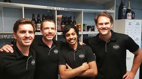 beer-cartel-staff.jpeg
