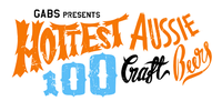 GABS Hottest 100 Aussie Craft Beers of the Year