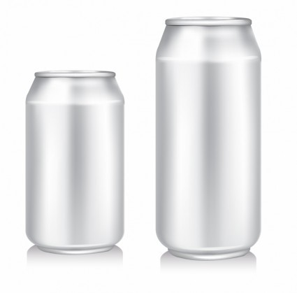 the magical beer can amager bryghus lighting set