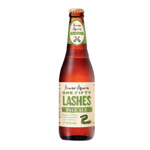 James Squire 150 Lashes Pale Ale