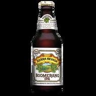Sierra Nevada Boomerang IPA