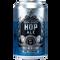 Young Henrys Hop Ale