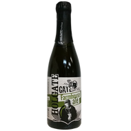 Holgate Gate Series Farmhouse Ale