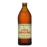 Little Creatures Pale Ale Pint