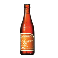 Monteiths Summer Ale
