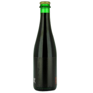 Mikkeller  / Black (Tequila/Speyside Edition)