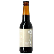 Emelisse Innovation Series: Creme Brulee Stout