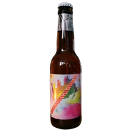To Ol Garden of Eden Tropical IPA