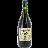 Rochefort Trappistes 8 Magnum
