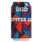 Evil Twin Hipster Ale Can