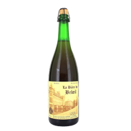 Dupont La Biere de Beloeil