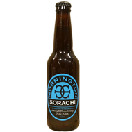 Mornington Peninsula Sorachi Kolsch