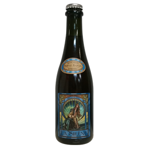 La Sirene Super Saison 375ml