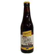 Wayward Brewing Charmer India Red Ale