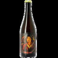 Jester King Mad Meg Farmhouse Provision Ale