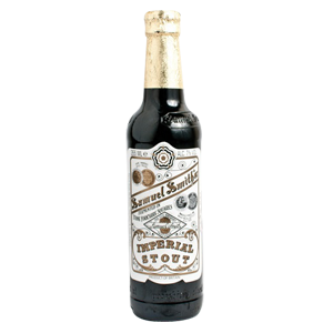 Samuel Smiths Imperial Stout