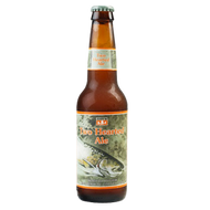 Bells Two Hearted Ale