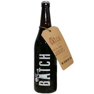 big kahuna beer