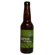 8 Wired HopWired IPA 330ml