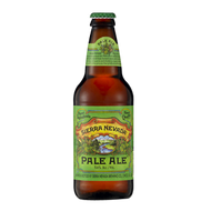 Sierra Nevada Pale Ale 355ml Bottle