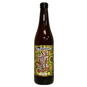 BrewCult Cant Fight The Funk